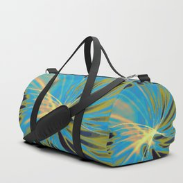 Psychedelica Chroma VII Duffle Bag
