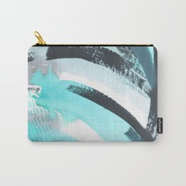 No. 55 Carry-All Pouch