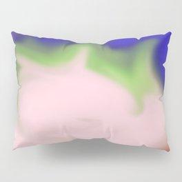 Kayla Pillow Sham