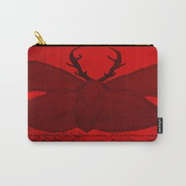Stagerfly Carry-All Pouch