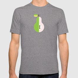 Fruit: Pear T-shirt