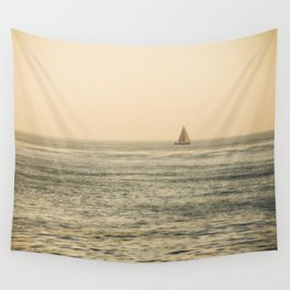 Simple Dream Wall Tapestry
