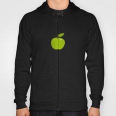 Apple 25 Hoody
