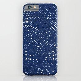 Lapiz iPhone Case
