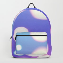 Night Lights Backpack