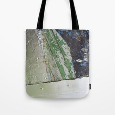 Abstract paint  Tote Bag