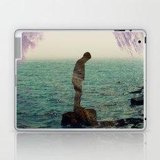 Silhouette II  Laptop & iPad Skin
