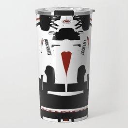 006 Travel Mug