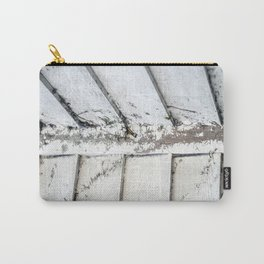 Nature's Effort   Carry-All Pouch