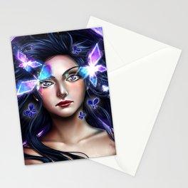 Starina Yumi Stationery Cards