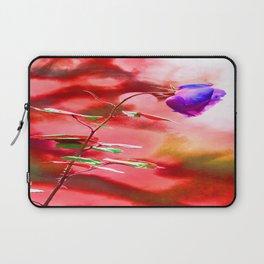 Rose Laptop Sleeve
