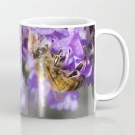 Bee Love Coffee Mug