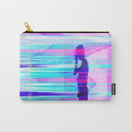 Alias Carry-All Pouch