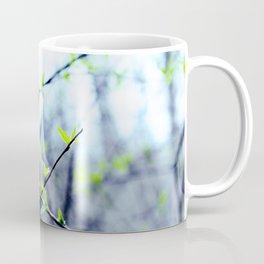 Spring pastel Coffee Mug