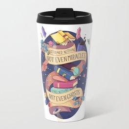 Combeferre Travel Mug