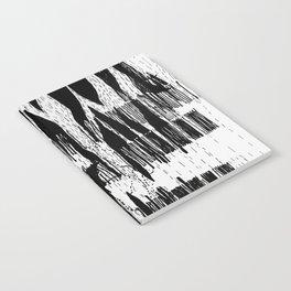 Airwaves Notebook