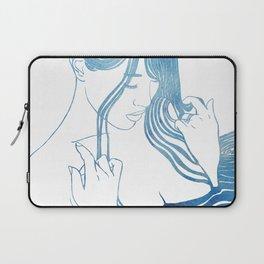 Themisto Laptop Sleeve