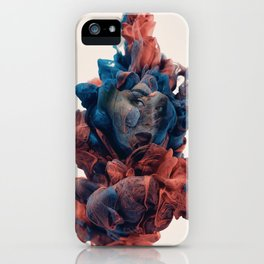 I see you 2.0 iPhone Case