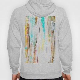 Abstract #1.8 Hoody