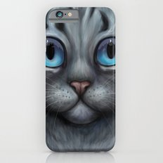 Feathertail Slim Case iPhone 6s