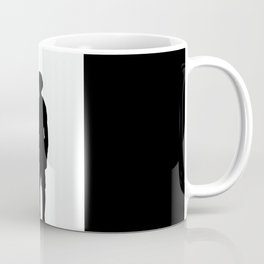 A Century of Horror Classics :: Turn of the Screw Coffee Mug