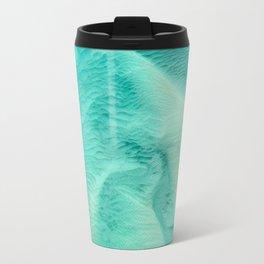 Great Barrier Reef Travel Mug
