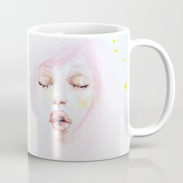 Star Gaze Coffee Mug