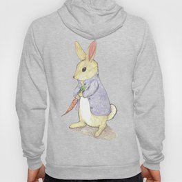 Peter Rabbit Hoody