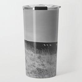 Guardian Travel Mug