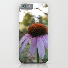 Flowers iPhone 6s Slim Case