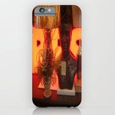 Dress Slim Case iPhone 6s