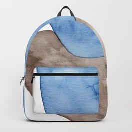 la constancia del viento Backpack