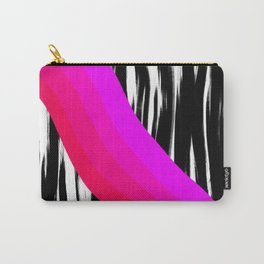 The Wild Child Carry-All Pouch