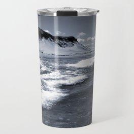 Cavendish Travel Mug