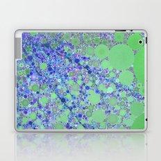 Free Association Laptop & iPad Skin