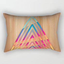 Session 13: XXXIX Rectangular Pillow