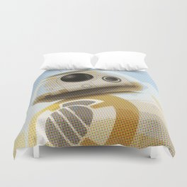 BB8 Duvet Cover