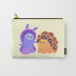 I love your style Carry-All Pouch