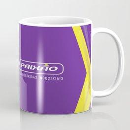 RP DESIGN Coffee Mug