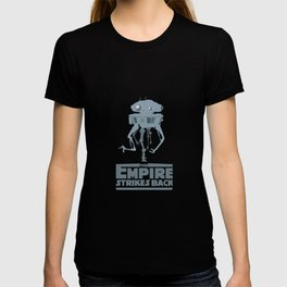 Probe Droid T-shirt