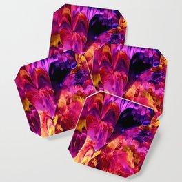 Peel Coaster