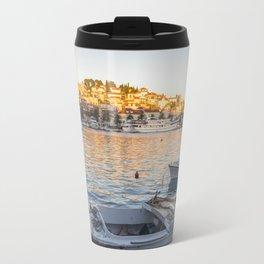 Hvar 2.4 Travel Mug