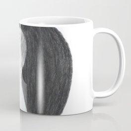 Xiumin Coffee Mug