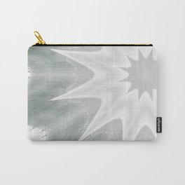 Succulent Series - One Carry-All Pouch