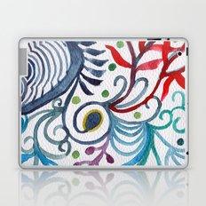 Gretel Laptop & iPad Skin