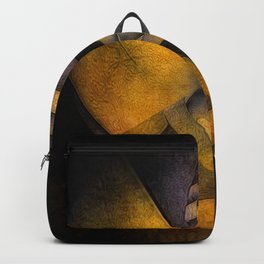 escape the hive Backpack