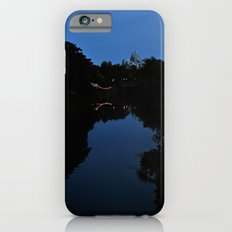 Expedition Everest (Night Time) iPhone 6s Slim Case