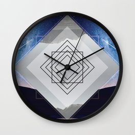 Synchronicity • Window of Time Wall Clock