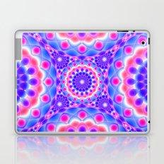 Mandala Psychedelic Visions G220 Laptop & iPad Skin