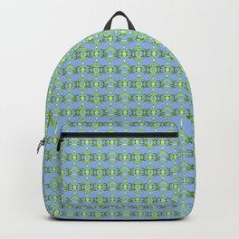 Libra Peridot Backpack
